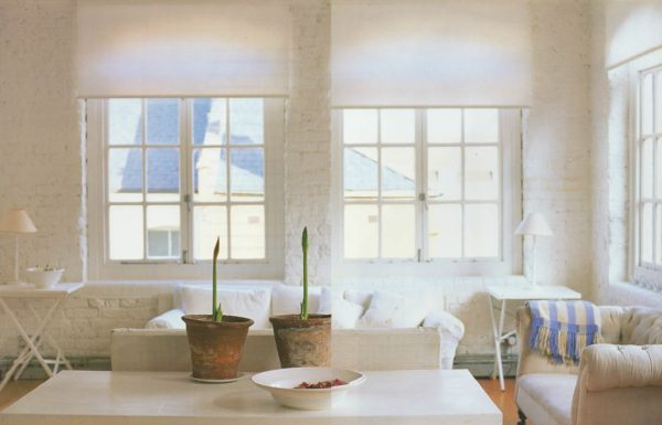 Jane Cumberbatch A Career In Interior Design